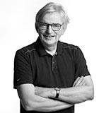 Dr. Rolf Haerting